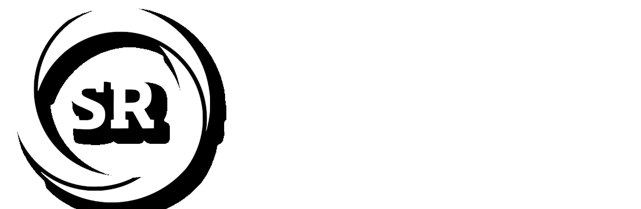 Studenterrådet