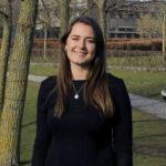 Maria Køpke Kjeldsen